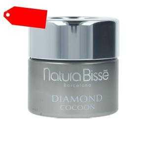 Natura Bissé - DIAMOND COCOON ultra rich cream 50 ml ab 258.12 (0.00) Euro im Angebot