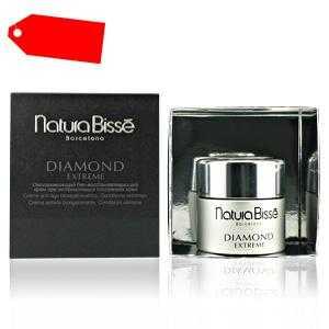 Natura Bissé - DIAMOND extreme 50 ml ab 246.53 (275.00) Euro im Angebot