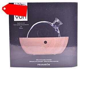 Pranarôm - DIFUSOR YUN ab 168.08 (224.18) Euro im Angebot