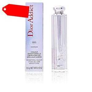 Dior - DIOR ADDICT lipstick #685-oversize ab 33.20 (37.57) Euro im Angebot