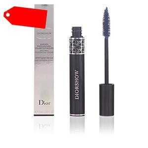 Dior - DIORSHOW mascara #258-blue ab 35.19 (36.92) Euro im Angebot