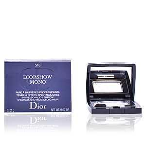 Dior - DIORSHOW MONO fard à paupières #516-delicate ab 31.07 (34.91) Euro im Angebot