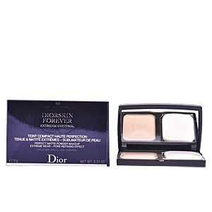 Dior - DIORSKIN FOREVER compact #020-beige clair ab 46.97 (59.80) Euro im Angebot