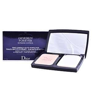 Dior - DIORSKIN FOREVER extreme control #beige doux ab 46.50 (59.39) Euro im Angebot