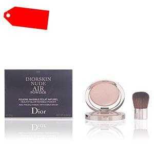 Dior - DIORSKIN NUDE AIR powder #030-beige moyen ab 42.75 (51.80) Euro im Angebot