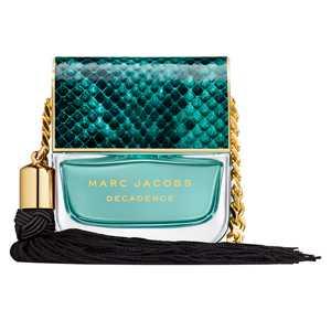 Marc Jacobs - DIVINE DECADENCE eau de parfum spray 100 ml ab 79.99 (0) Euro im Angebot