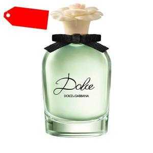 Dolce & Gabbana - DOLCE eau de parfum spray 30 ml ab 42.99 (69.00) Euro im Angebot