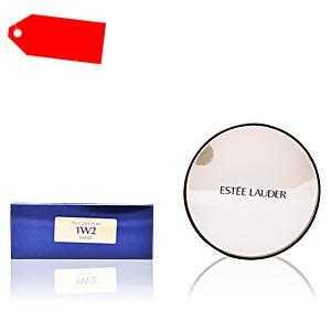Estée Lauder - DOUBLE WEAR CUSHION BB liquid compact SPF50 #1W2 sand ab 34.03 (37.05) Euro im Angebot