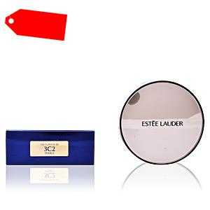 Estée Lauder - DOUBLE WEAR CUSHION BB liquid compact SPF50 #3C2 pebble ab 28.73 (37.05) Euro im Angebot