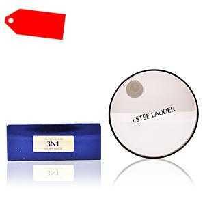 Estée Lauder - DOUBLE WEAR CUSHION BB liquid compact SPF50 #3N1 ivory ab 32.50 (37.05) Euro im Angebot