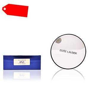 Estée Lauder - DOUBLE WEAR CUSHION BB liquid compact SPF50 #4N1 shell ab 30.50 (37.05) Euro im Angebot