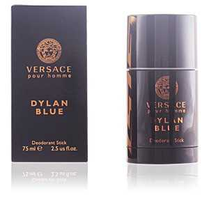 Versace - DYLAN BLUE deodorant stick 75 ml ab 18.80 (28.50) Euro im Angebot