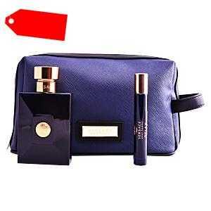 Versace - DYLAN BLUE set ab 50.86 (84.00) Euro im Angebot