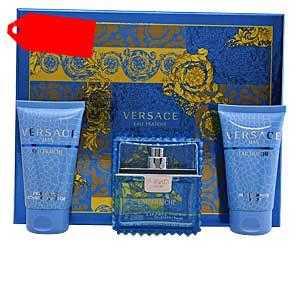 Versace - EAU FRAÎCHE set ab 47.40 (81.60) Euro im Angebot