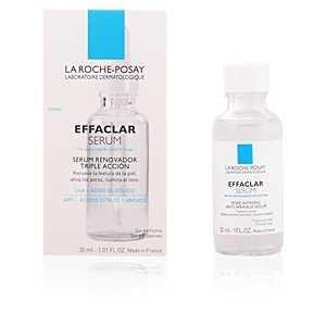 La Roche Posay - EFFACLAR sérum anti-âge 30 ml ab 27.98 (36.10) Euro im Angebot
