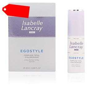 Isabelle Lancray - EGOSTYLE Complexe Total Hyaluronique 20 ml ab 51.43 (93.15) Euro im Angebot