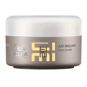 Wella - EIMI just brilliant 75 ml ab 7.73 (18.10) Euro im Angebot