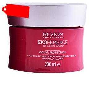 Revlon - EKSPERIENCE COLOR INTENSIFY maintenance mask ab 29.19 (77.00) Euro im Angebot