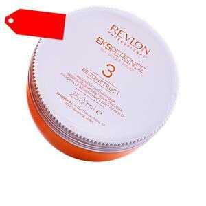 Revlon - EKSPERIENCE RECONSTRUCT phase 3 regenerating mask ab 27.82 (73.00) Euro im Angebot