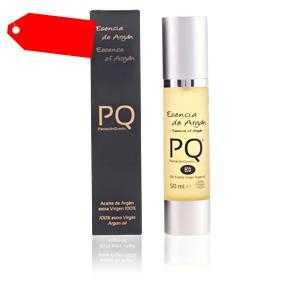 Essence Pq - ESENCIA DE ARGAN aceite extra virgen 50 ml ab 19.70 (25.00) Euro im Angebot