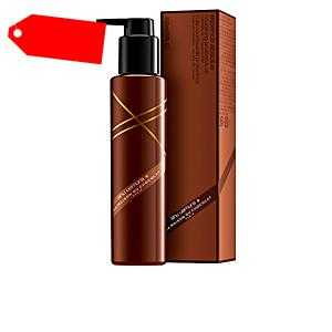 Shu Uemura - ESSENCE ABSOLUE nourishing protective oil Limited Edition La Maison du Chocolat 150 ml ab 38.72 (56.30) Euro im Angebot