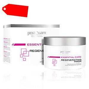 Postquam - ESSENTIAL CARE regenerating mask 200 ml ab 15.05 (72.00) Euro im Angebot