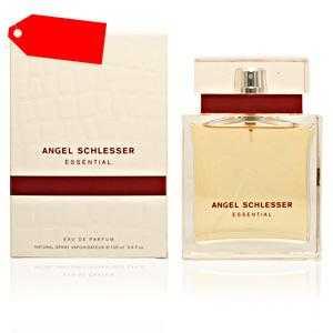 Angel Schlesser - ESSENTIAL eau de parfum spray 100 ml ab 22.49 (79.05) Euro im Angebot