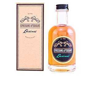 Luxina - EXPRESSIONE aftershave 200 ml ab 33.19 (0.00) Euro im Angebot