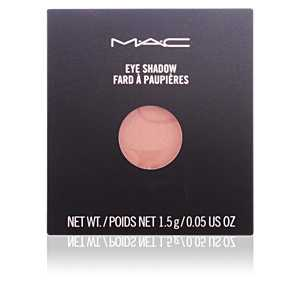 Mac - EYE SHADOW refill pan #retro speck ab 17.50 (17.50) Euro im Angebot