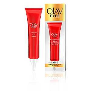 Olay - EYES serum reafirmante contorno ojos 15 ml ab 18.00 (32.00) Euro im Angebot