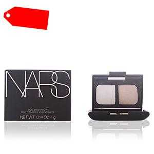 NARS - EYESHADOW DUO #vent glace 4 gr ab 21.50 (21.50) Euro im Angebot