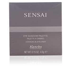 Kanebo Sensai - EYESHADOW PALETTE #ES14 ab 30.40 (47.50) Euro im Angebot