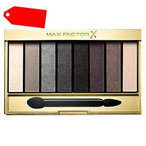 Max Factor - EYESHADOWS palette #049-skylight ab 11.65 (21.50) Euro im Angebot