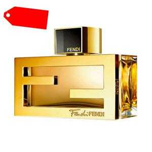 Fendi - FAN DI FENDI eau de parfum spray 75 ml ab 64.67 (92.80) Euro im Angebot