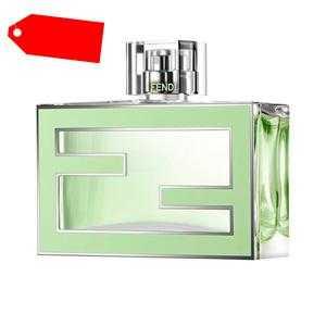 Fendi - FAN DI FENDI EAU FRAICHE eau de toilette spray 75 ml ab 33.32 (75.65) Euro im Angebot