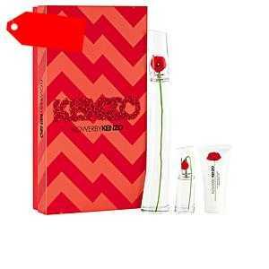 Kenzo - FLOWER BY KENZO set ab 79.88 (116.50) Euro im Angebot