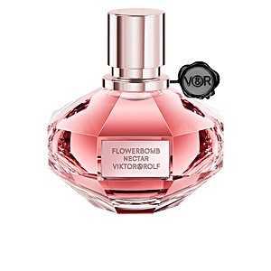 Viktor & Rolf - FLOWERBOMB NECTAR eau de parfum intense spray 50 ml ab 78.95 (0.00) Euro im Angebot