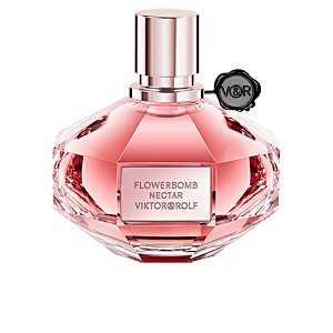 Viktor & Rolf - FLOWERBOMB NECTAR eau de parfum intense spray 90 ml ab 92.46 (92.50) Euro im Angebot