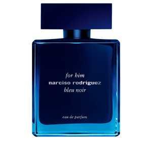 Narciso Rodriguez - FOR HIM BLEU NOIR eau de parfum spray 100 ml ab 67.95 (86.00) Euro im Angebot