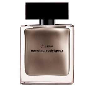 Narciso Rodriguez - FOR HIM eau de parfum spray 100 ml ab 67.95 (86.00) Euro im Angebot