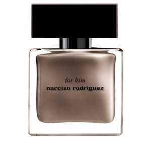 Narciso Rodriguez - FOR HIM eau de parfum spray 50 ml ab 40.89 (64.00) Euro im Angebot