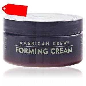 American Crew - FORMING CREAM 85 gr ab 8.66 (20.40) Euro im Angebot