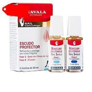 MAVALA - FORTALECEDOR UÑAS set ab 13.75 (24.00) Euro im Angebot