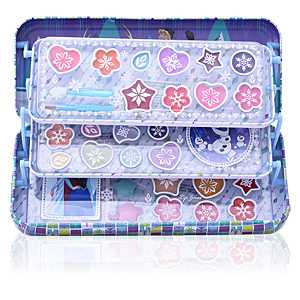 Disney - FROZEN playing it cool beauty tin ab 9.62 (0.00) Euro im Angebot