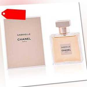 Chanel - GABRIELLE eau de parfum spray 35 ml ab 80.53 (0.00) Euro im Angebot