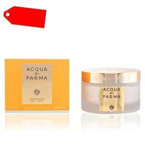 Acqua Di Parma - GELSOMINO NOBILE body cream 150 ml ab 57.08 (68.99) Euro im Angebot