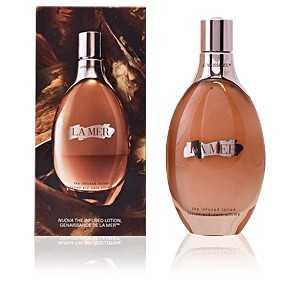 La Mer - GENAISSANCE the infused lotion 150 ml ab 248.51 (250.00) Euro im Angebot