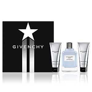 Givenchy - GENTLEMEN ONLY set ab 62.11 (90.50) Euro im Angebot