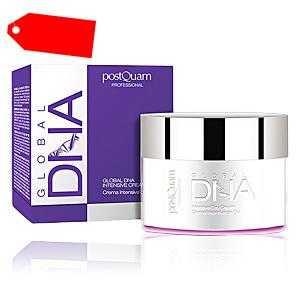 Postquam - GLOBAL DNA intensive cream 50 ml ab 69.64 (210.00) Euro im Angebot