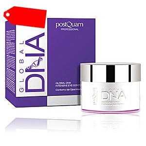 Postquam - GLOBAL DNA intensive eye contour 15 ml ab 59.50 (180.00) Euro im Angebot